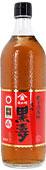 福山酢の薩摩 黒壽